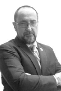 Arthur Gniazdowski