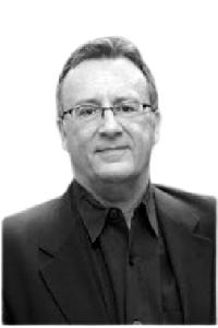 Bob Ivkovic (1)
