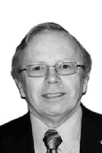 Bruce Laidlaw
