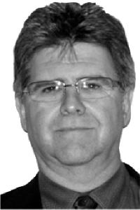 Bruce McRitchie (1)