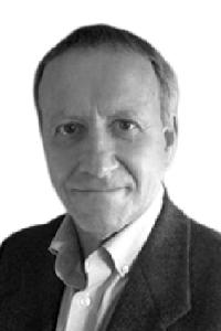 Chris Schultz (1)