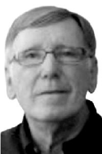 Garry Arko