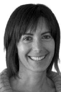 Mary Marasco