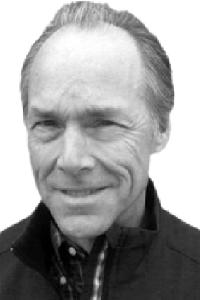 Neil Lefevre