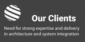 Our Clients (1)