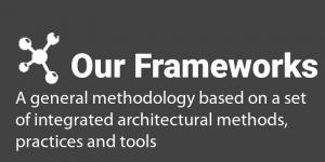 Our Frameworks (1)